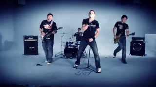 Video Jaksi Taksi - Signál
