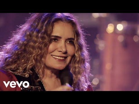 Tania Libertad - Cielo Rojo