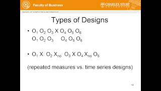 Lecture 2 Free Short Course Doctor of Information Technology Research Methodologies