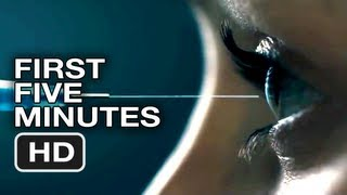 Nonton Lock Out   Five Minutes Of Action   Guy Pearce  Sci Fi Movie  2012  Hd Film Subtitle Indonesia Streaming Movie Download