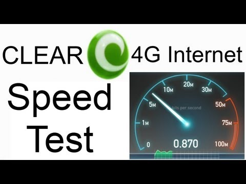 clear review - Clearwire: Clear 4G Internet Review & Clear Spot Apollo http://www.clear.com/