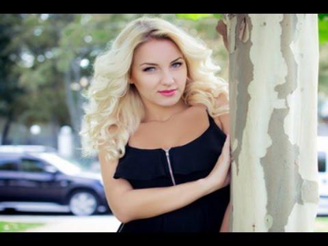 rencontres jeunes filles russes