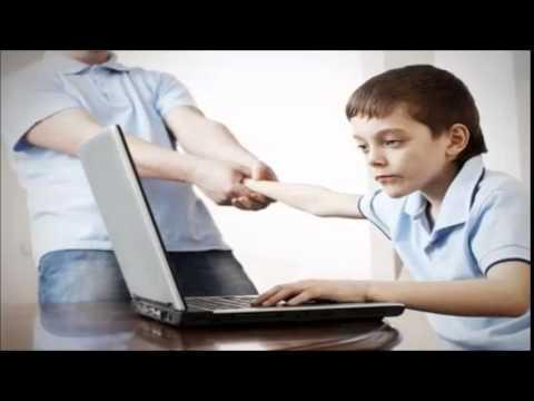 برومو دورة (براعم الفكر) لشباب المستقبل