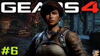 """Gears of War 4 Gameplay Multiplayer LIVE - Road to Level 100 #6●Gears of War 4 Next New Locust Characters: http://bit.ly/2sfwBEO●Gears of War 4 Wagers Shadowz vs Ess Rawr: http://bit.ly/2u3lRuIWelcome back to another Gears of War 4 Video! Here is my Road to Level 100 Series where we try to get Gears of War 4 Level 100 LIVE!SUBSCRIBE to stay up to date with the latest """"Gears of War 4 - Gears of War Ultimate Edition"""" (GOW) information!•Twitch: http://www.twitch.tv/sasxsh4dowz•Twitter: https://twitter.com/SASxSH4DOWZ•Facebook: https://www.facebook.com/SASxSH4DOWZ●Intro by Monsty - https://www.youtube.com/user/monstyARTSSubscribe for more videos! - Shadowz---Video upload by SASxSH4DOWZ (Shadowz Gears of War)Gears of War 4 © Microsoft Corporation. """"""""WHAT REALLY COUNTS!"""" - Gears of War 4 Gameplay Road to Level 100 #6"""" was created under Microsoft's """"Game Content Usage Rules"""" using assets from Gears of War 4 and it is not endorsed by or affiliated with Microsoft.Microsoft Content Usage Rules: http://www.xbox.com/en-US/developers/..."""