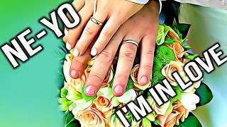 Music video Ne-Yo - I'm In Love Lyrics A legenda estar na opção do vídeo Legend is in video option Ne-Yo Music download:...