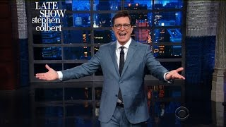 Video Stephen Reacts To Trump Calling Him 'A No-Talent Guy' MP3, 3GP, MP4, WEBM, AVI, FLV April 2018