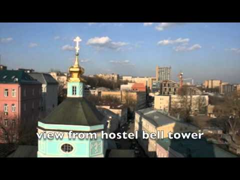 Video of Basilica Hostel