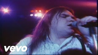 Meat Loaf - You Took The Words Right Out Of My Mouth (Hot Summer Night) (PCM Stereo)