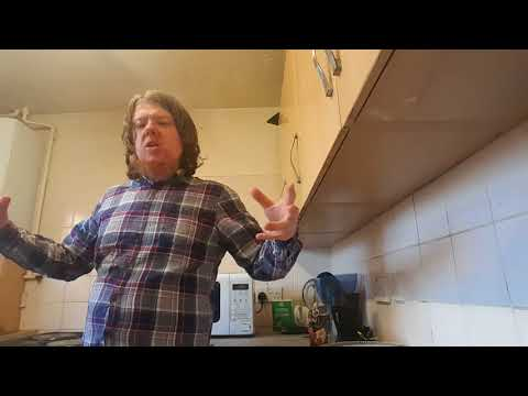 Slim fast - Slimfast dieting Day 862. Vlog1733. Breakfast.