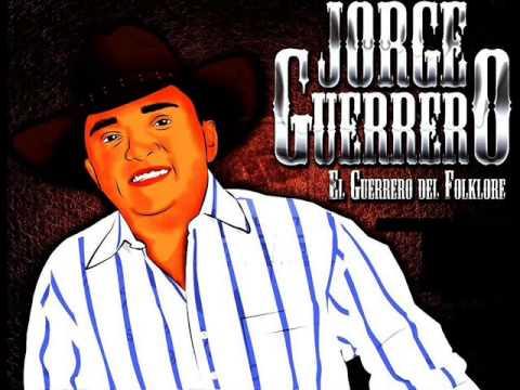 Jorge Guerrero ... ´´´Ligaditas Recias´´´