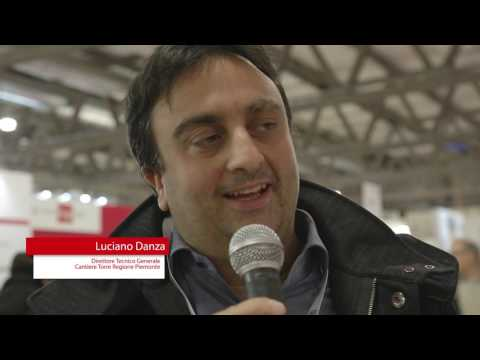 CANTIERE SICURO - MADE EXPO 2017