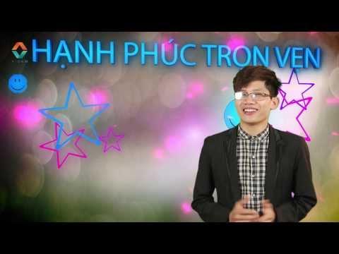 Video of Kỹ Năng Mềm: Lê Thẩm Dương