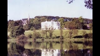 Monaghan Ireland  City new picture : Castleblayney Co. Monaghan