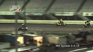 Knoxville360s5/9/15w