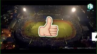 Video HEBOH!! RAKYAT MALAYSIA MERASA KESAL KARENA PERSIB BANDUNG REKRUT ROBERTO CARLOS MARIO GOMEZ MP3, 3GP, MP4, WEBM, AVI, FLV Maret 2019