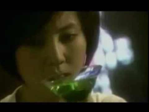 Hold Me - Phim Người Mẫu Hàn Quốc- Model SBS 1997- 모델