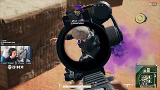 Video shroud | PUBG Solo | 16 Kills | AKM + Kar98k | August 8 MP3, 3GP, MP4, WEBM, AVI, FLV Oktober 2018
