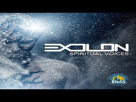 Exolon - Spiritual Voices