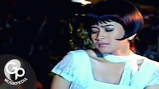 Download Lagu IKKE NURJANAH - CINTA DAN DILEMA Mp3