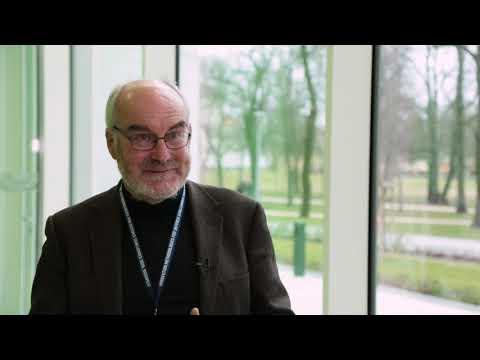 Beszélgetés a Cynefin módszertanról | Dave Snowden & Imre Porkoláb | TEDxBudapestSalon