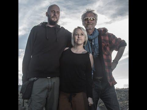 SASSJA - Savana feat. Darko Rundek