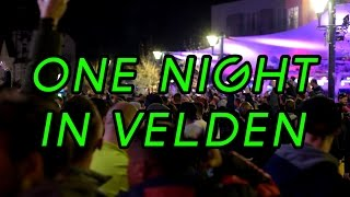 Nonton One Night In Velden  W  Rthersee 2016  Film Subtitle Indonesia Streaming Movie Download