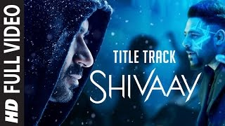 Nonton BOLO HAR HAR HAR Full Video Song |  SHIVAAY Title Song |  Ajay Devgn |  Mithoon Badshah | T-Series Film Subtitle Indonesia Streaming Movie Download