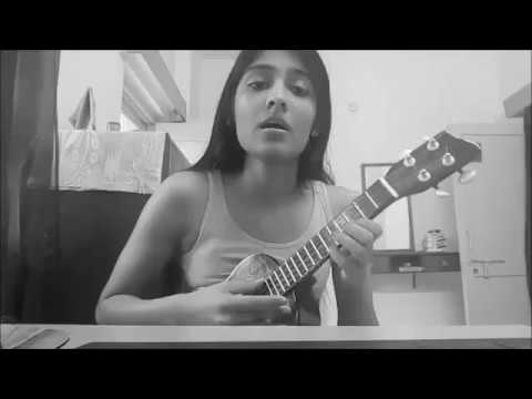 Video Shaam | Aisha | Easy Ukulele tutorial | Switch the subtitles ON please ! download in MP3, 3GP, MP4, WEBM, AVI, FLV January 2017