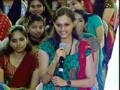 Video Girl proposing Prithviraj publically download in MP3, 3GP, MP4, WEBM, AVI, FLV January 2017