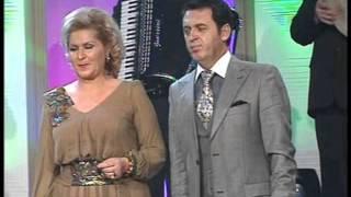 Shyhrete Behluli&Xeni - Moj Hatixhe ( Live )