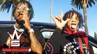 "Video Rich The Kid & Trippie Redd ""Early Morning Trappin"" (WSHH Exclusive - Official Music Video) MP3, 3GP, MP4, WEBM, AVI, FLV Januari 2018"