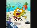 Spongebob Squarepants – SpongeBob