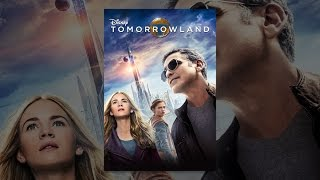 Video Tomorrowland MP3, 3GP, MP4, WEBM, AVI, FLV Januari 2018