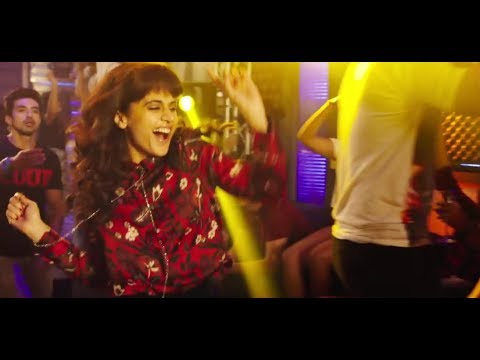 Nachle Na (Full Length Video) Guru Randhawa (Latest Hindi Movie Songs 2018)