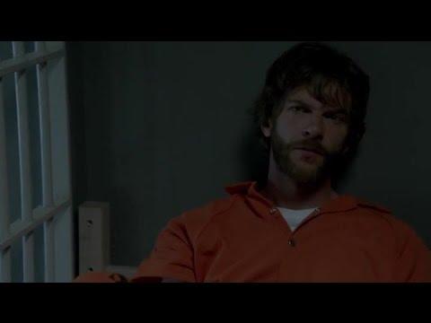 Resurrection US S01E05
