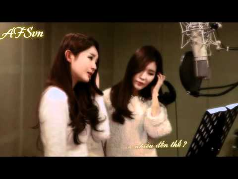 davichi - Song: Will think of you Artist: Davichi.