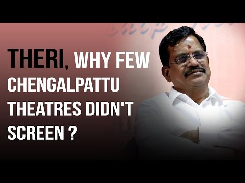 Theri-Why-few-Chengalpattu-theatres-didnt-screen--Producer-Thanu-Clarifies
