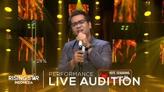 "Video Reza Fahlevi ""Menghitung Hari 2"" 