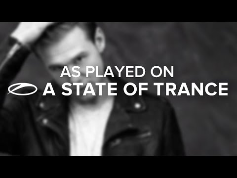Video Canberra & Astrid Suryanto - UP (Mike Saint-Jules Remix) [A State Of Trance Episode 704] download in MP3, 3GP, MP4, WEBM, AVI, FLV February 2017