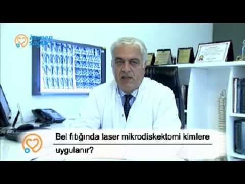 bel-fitiginda-laser-mikrodiskektomi-kimlere-uygulanir