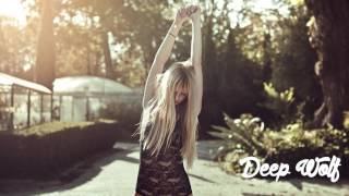 Kygo Ft. Ellie Goulding - First Time (OutaMatic Remix)