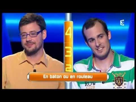 download question pour un champion wii