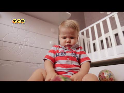 что должен говорить ребенок в 1 год и месяц