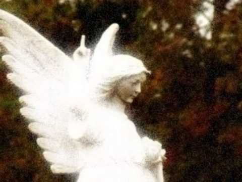 Angel Stories – Remarkable Supernatural Encounters With Angels