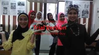 Suez Egypt  city images : English Access Microscholarship Program, AMIDEAST, Suez Egypt
