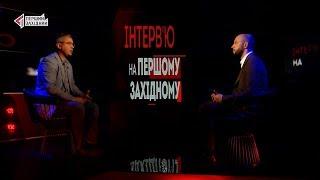 Олександр Сушко про те, якою буде наступна революція в Україні?