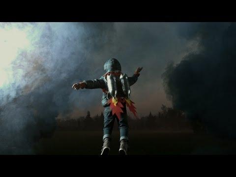 ligabue - sono sempre i sogni a dare forma al mondo ( video ufficiale )