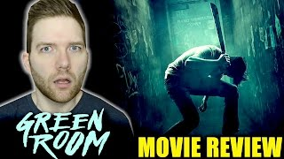 Nonton Green Room - Movie Review Film Subtitle Indonesia Streaming Movie Download
