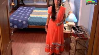 Anamika - Episode 165 - 12th July 2013