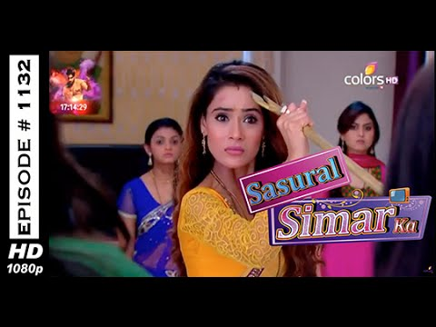 Video Sasural Simar Ka - 21st March 2015 - ससुराल सीमर का - Full Episode (HD) download in MP3, 3GP, MP4, WEBM, AVI, FLV January 2017